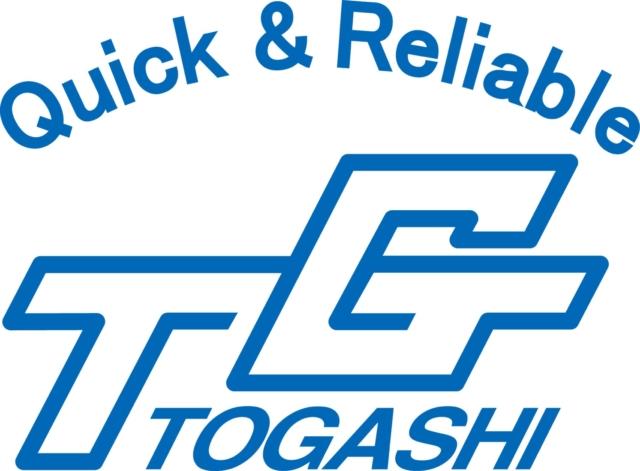 6月公開例会 TECH FOR TSURUOKA 2021 ONLINE 「地域で進む、未来技術の紹介」参加企業①【株式会社トガシ技研】紹介